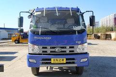 6万的福田时代金刚819轻型4x2自卸车.一经打听还是新车,果高清图片