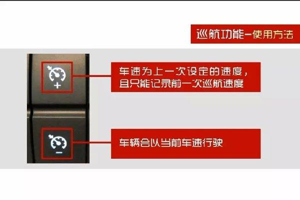 四个新功能<a href='http://www.zyqc.cc/Article/Search/%e6%ac%a7%e6%9b%bc'>欧曼</a><a href='http://www.zyqc.cc/Article/Search/GTL%e8%b6%85%e8%83%bd%e7%89%88'>GTL超能版</a>之如何使用