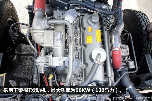 力帆620改装图片_玉柴发动机型号内容|玉柴发动机型号版面设计