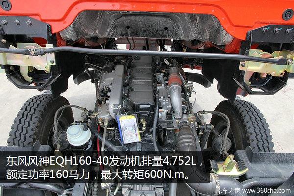 4100柴油机怎么选?玉柴4E配套最广泛