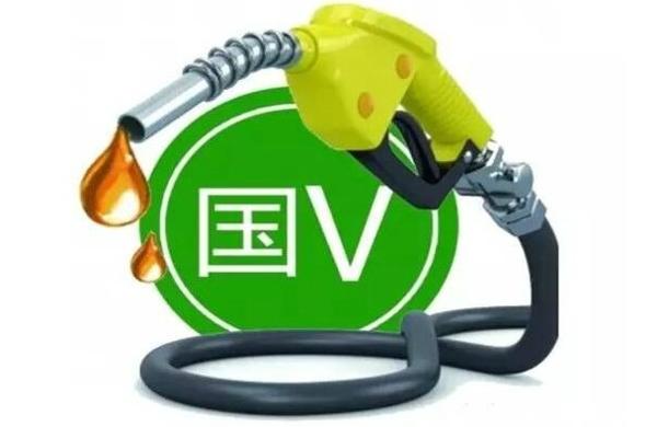 环保部:2015机动车污染排放量减少0.3%