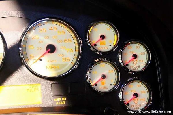 老司机也易懵逼速度和距离单位要分清