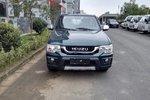 新车到店 南京五十铃TF皮卡仅售9.28万