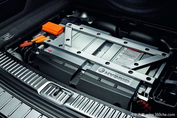 动力电池行业规范:年产不低于80亿瓦时
