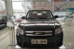新车优惠 唐山市宝典皮卡仅售7.78万元
