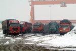 山东日照市:四项措施保障电煤运输畅通